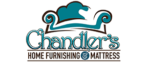 Chandler's Home Furnishings & Mattress