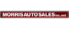 Morris Auto Sales