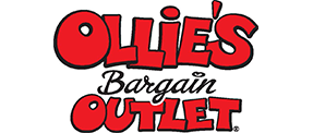 Ollies Bargin Outlet