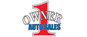 1 Owner Auto Sales